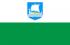 Saaremaa