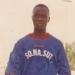 Blaise_Ndolar