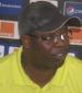 Cyrille_Ndonga