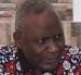 Jean_Michel_Mbono