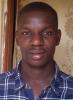 Julius_Ogwang