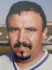 Karim_Salman