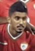 Mohamed_Said_Al_Habsi