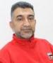 Mohammad_Ial_Khazaali