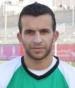 Samer_Hijazi