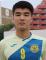 Sagynbayev