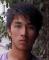 Dorji