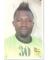 Mongondza Ngobo