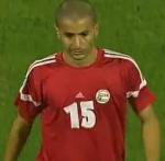 Al-Worafi