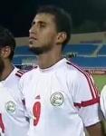 Al-Sasi