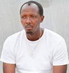Nshimiyimana