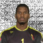 Mounkoro