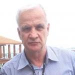 Stoykov
