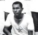 Jaafar Gagarin
