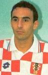 Jurčić