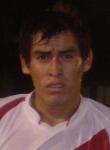 Valenzuela Ore