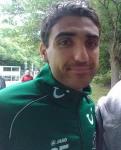 Abdellaoue