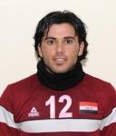 Hameed Farhan