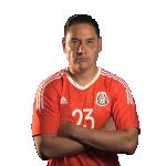Muñoz