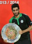 Al-Shamli