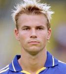 Alexandersson