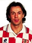 Jurčević