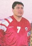 Yáñez