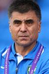 Khaydarov