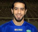 Abu Hashhash