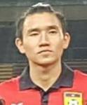 Sibounheuang