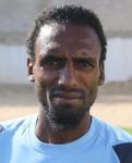 Al-Obaid