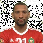 Abdelhamid